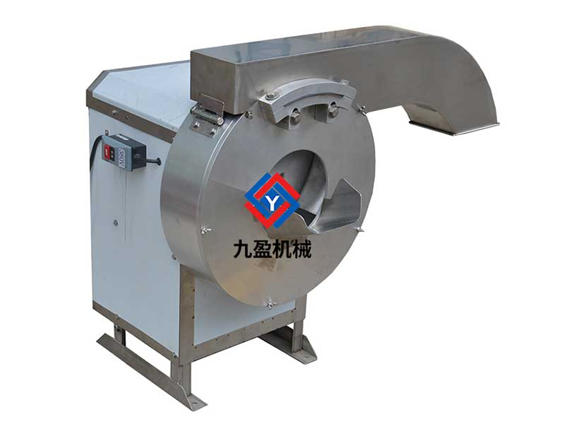 自动切薯条机TJ-502