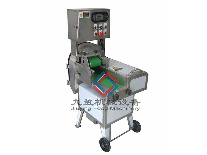 切菜机TJ-305