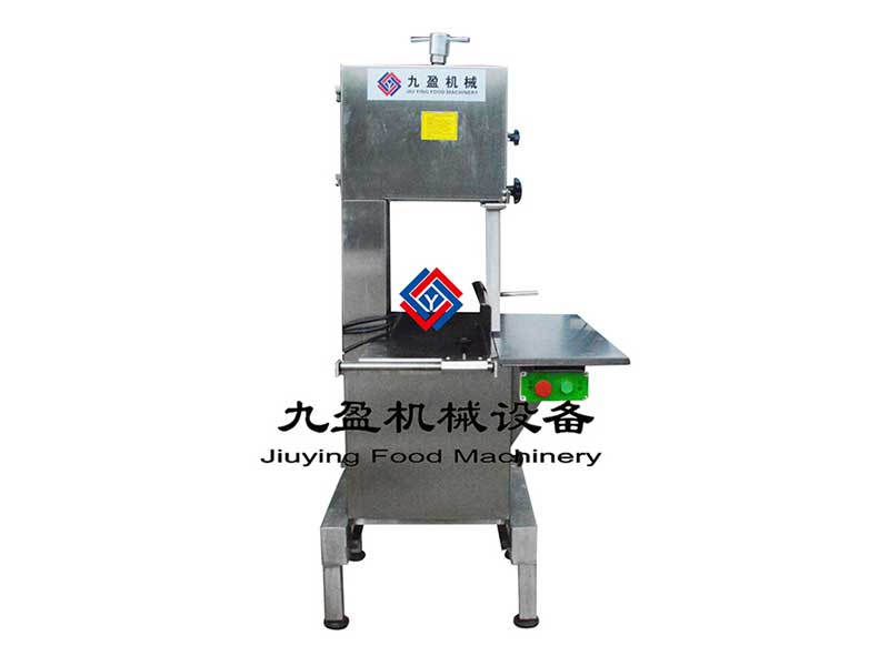 锯骨机JY-240