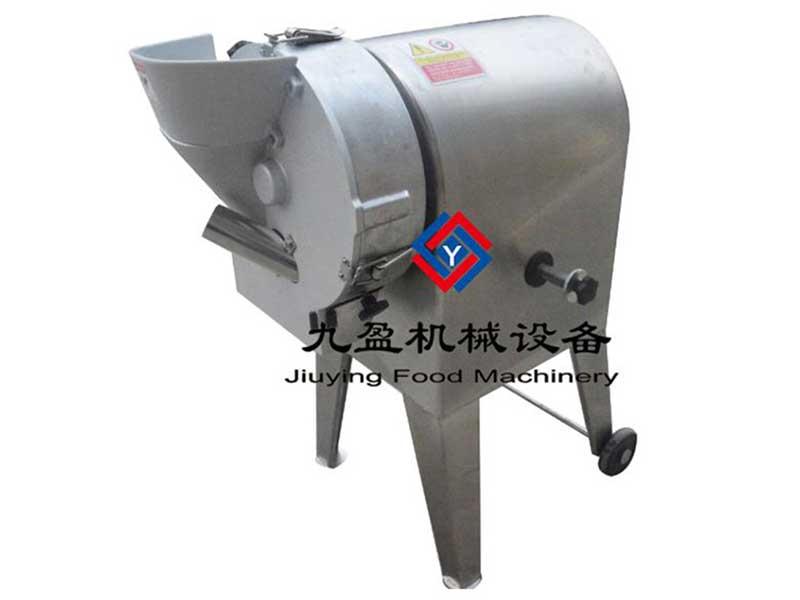 多功能切菜机TJ-312A