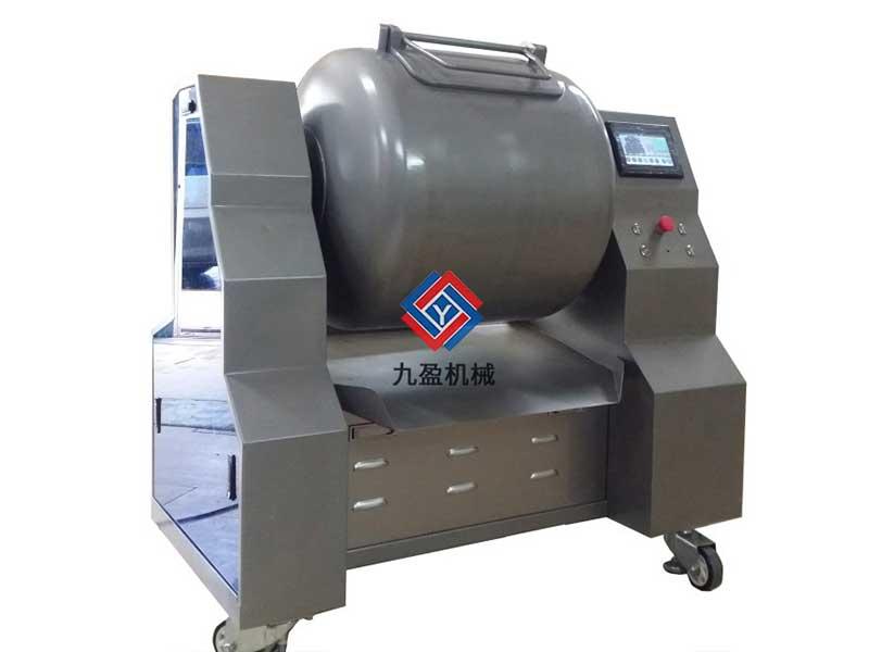 TJG-300滚揉机
