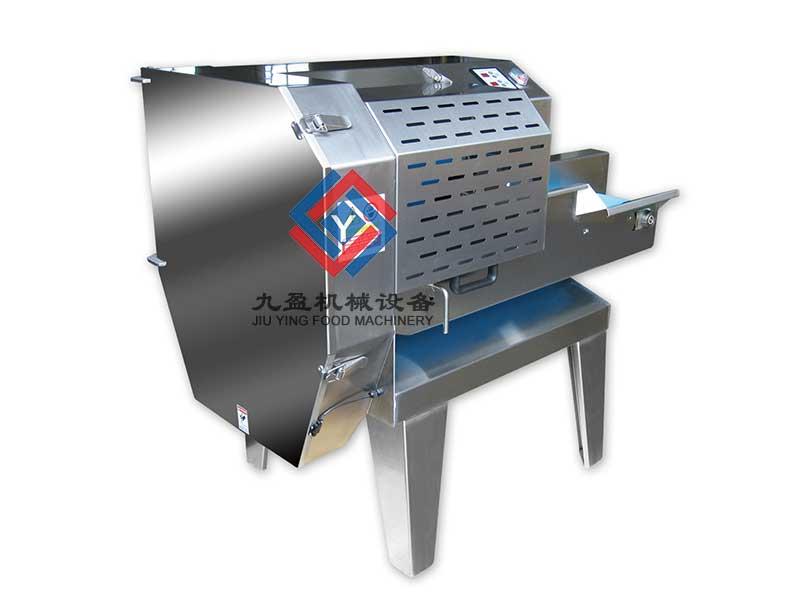 大型切菜机TJ-168