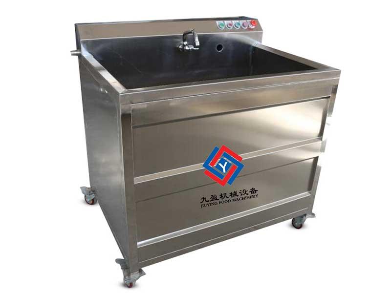 洗菜机JY-1000