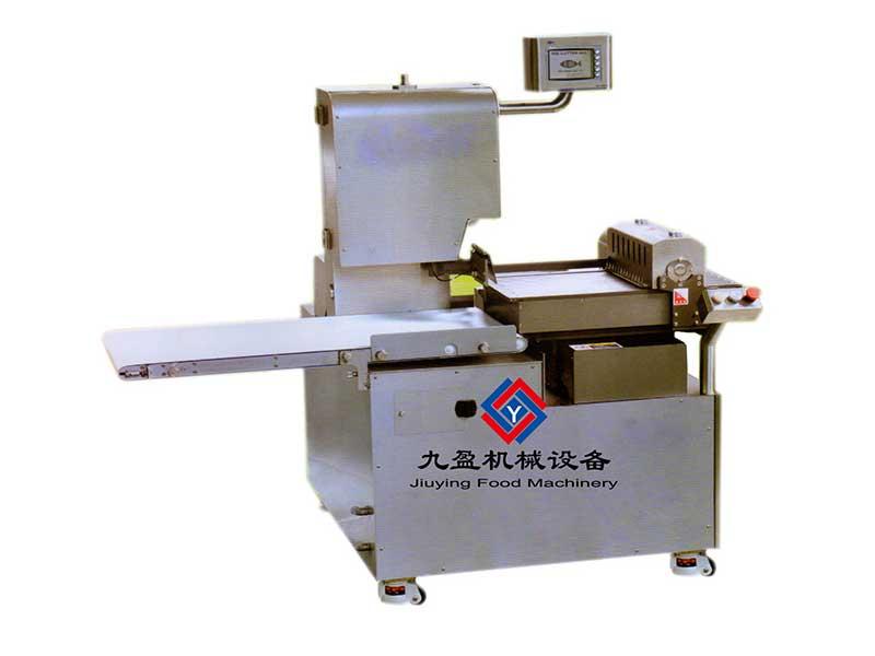 自动高速锯骨机TJ-420A