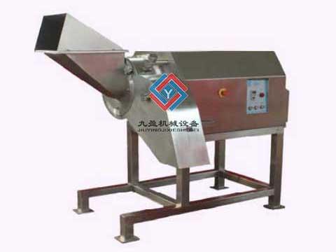 小型切肉丁机TJ-1500R